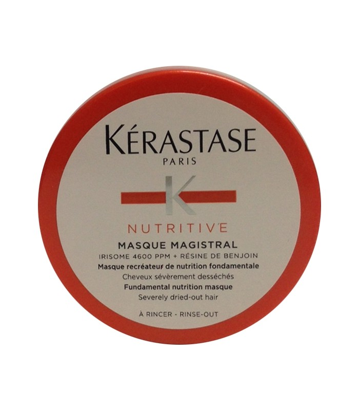 Nutritive Masque Magistral 75 ml