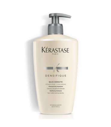 Densifique BAIN DENSITE 500 ml