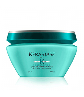 Resistanse MASQUE EXTENTIONISTE