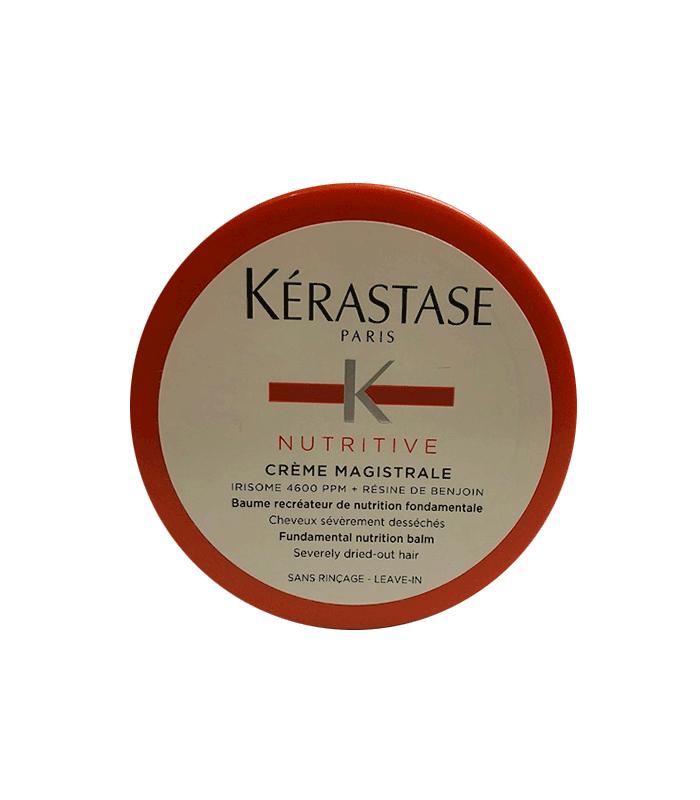 Nutritive CRÈME MAGISTRALE 75 ml