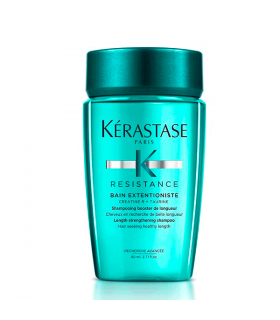 Resistance BAIN EXTENTIONISTE 80ml