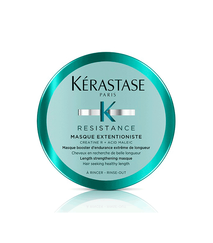 Resistance MASQUE EXTENTIONISTE 75 ml