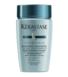 Resistance BAIN FORCE ARCHITECTE 80 ml.