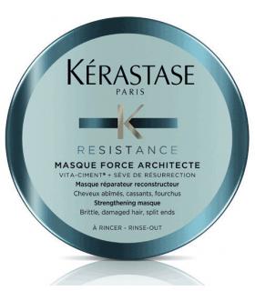 Resistance MASQUE FORCE ARCHITECTE 75 ml