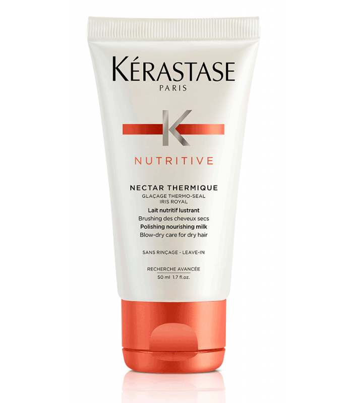 Nutritive NECTAR THERMIQUE 50 ml