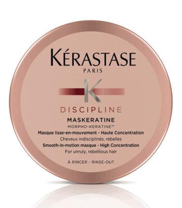 Discipline MASKERATINE 75 ml