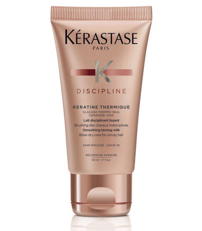 Discipline KERATINE THERMIQUE 50 ml