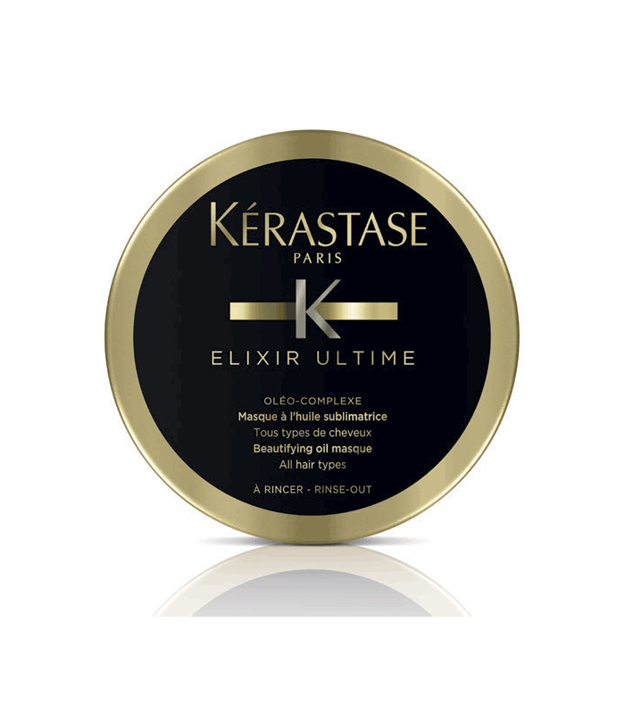 Kérastase MASQUE ELIXIR ULTIME 75 ml